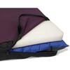 Therm-a-Rest NeoAir Dream Mattress XL Port
